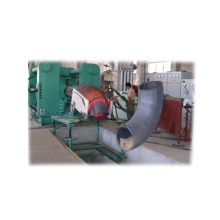 Hot Making Mandrel Elbow Machine Best price