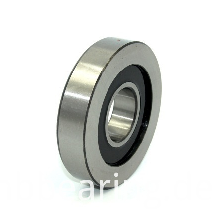 Bearing for Forklift Truck