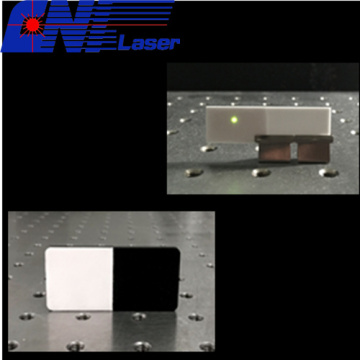 Infrared Ceramic IR Viewer