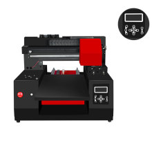 Oem Direct to Garment Printer Prices