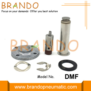 SBFEC Type Pulse Valve Repair Kit Solenoid Armature