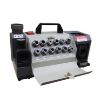 3-30 electric tool sharpener grinder