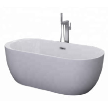 European Bathroom Tubs for Sale