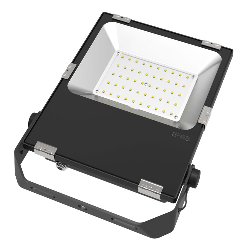 Led 150w Flood Light