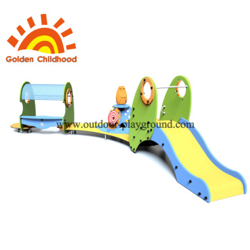 Children's Playground Hyde Park Equipment Ideas