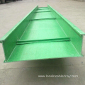 FRP Fiberglass Large Span Cable Tray