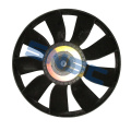 FAW 1308020-D815 fan clutch assembly SNSC