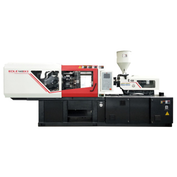 140 ton Bole plastic injection moulding machines
