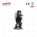 Industrial Scroll Water Cooled Chiller