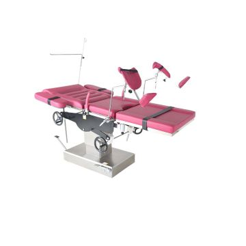 Hospital Ophthalmology Ot Portable Treatment Tables