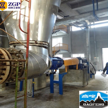 Large Propeller Pump Sold directly by Factory