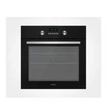 Top Quality 8 Function Electric Oven