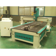 1325 wood cnc router