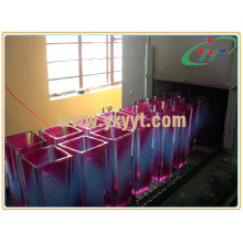 Glass Decoration Firing Furnace (YYT-BLKH)