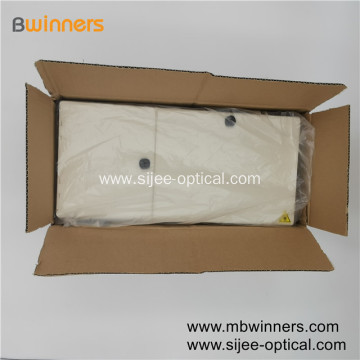 New Arrival FTTH 32 Cores Fiber Cable Distribution Box