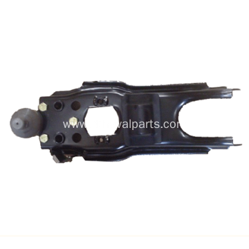Great Wall Right Lower Swing Arm 2904400-D01