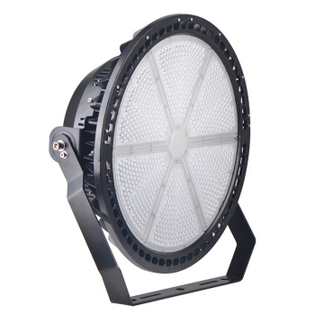 300Watt LED Stadium Ջրհեղեղ High Mast Light 5000K