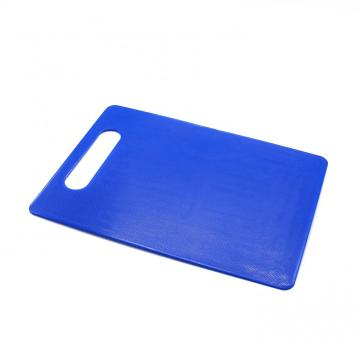new plastic materail cutting board