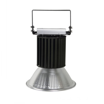 Waterproof LED High Bay Light 240 Ватт