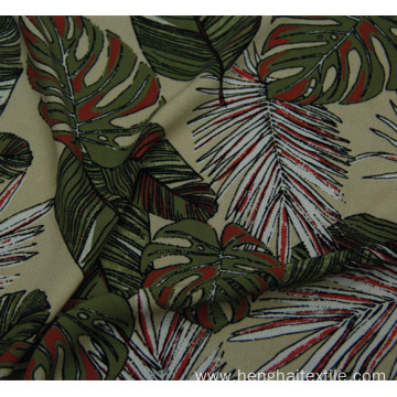 Cotton printing fabric  60*60/90*88 125gsm-130gsm 53/54