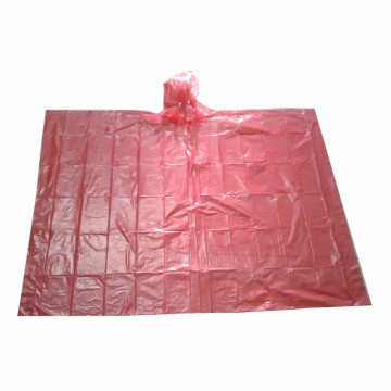 Export disposable rain coat cheap price raincoat