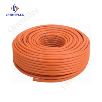 best lpg gas line hose