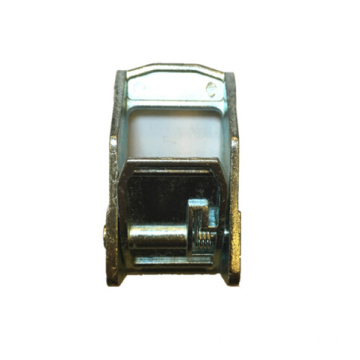 1 Inch Heavy Duty Cam Buckle With 800Kgs