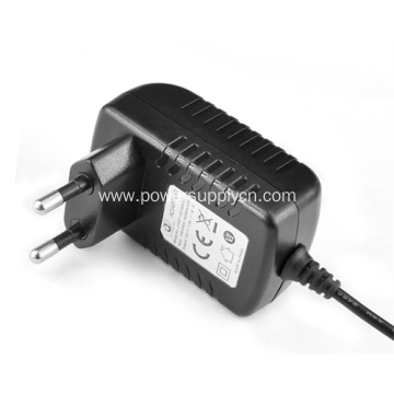 AC 15V 60Hz Simba Inopa Adapter
