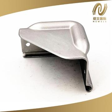 OEM Aluminum Die Casting Furniture Parts