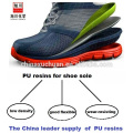 PU resin for outsole XC-6170/XC-8280