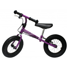 12 inch Children's Balance Bicycle