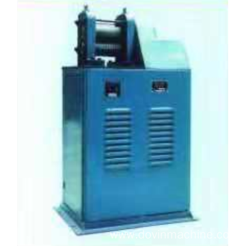 Pointing Machine for Wire Drawing Machine