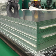 0.25mm to 0.3mm thickness 3000 Series Aluminium 3003 h16 aluminum coil sheet for ROPP caps In Egypt