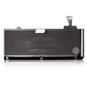"MacBook Pro 13 ""Ranplasman Battery A1278 A1322"