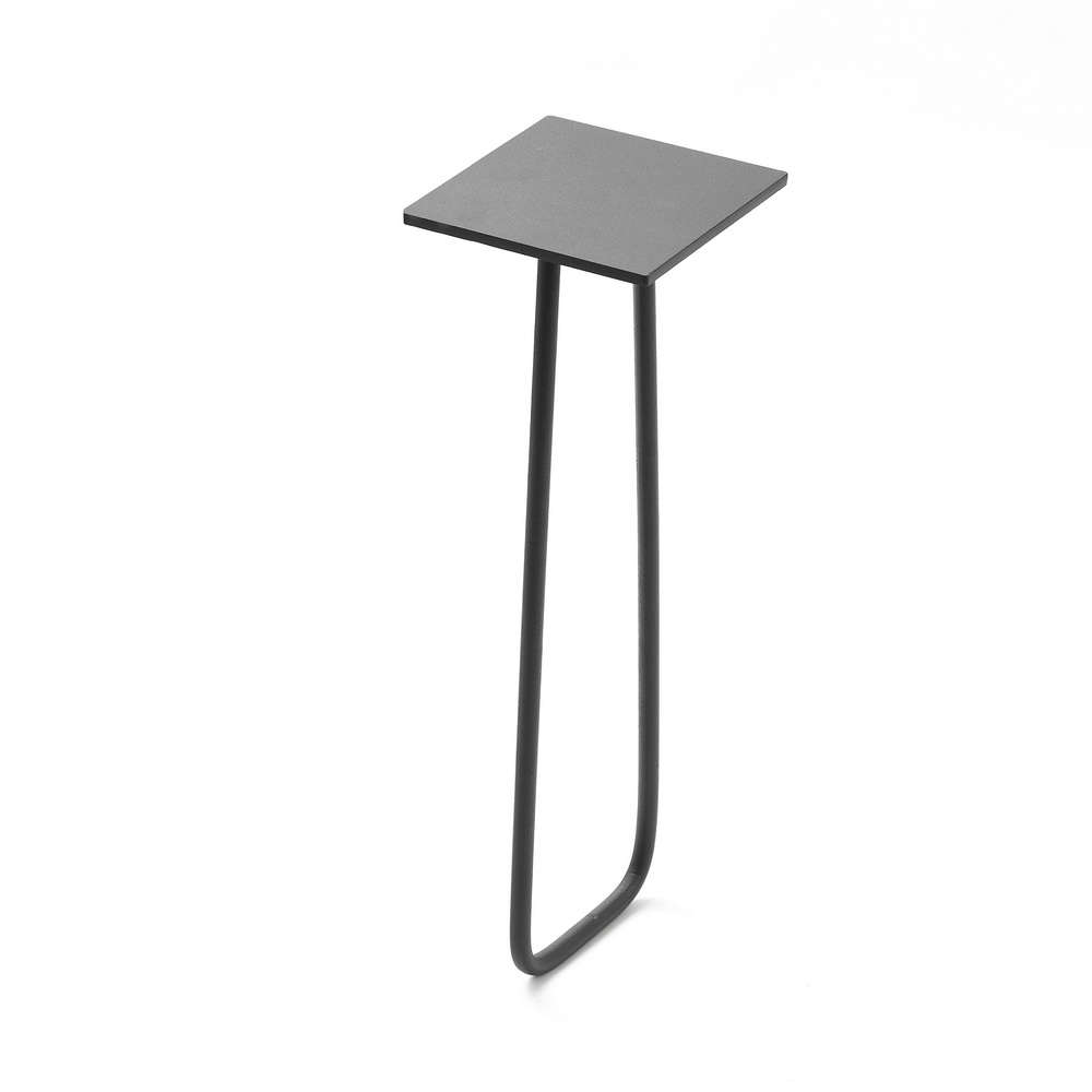 16 Inch Table Legs