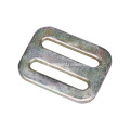 Special D Type Buckle For Dump Trailer