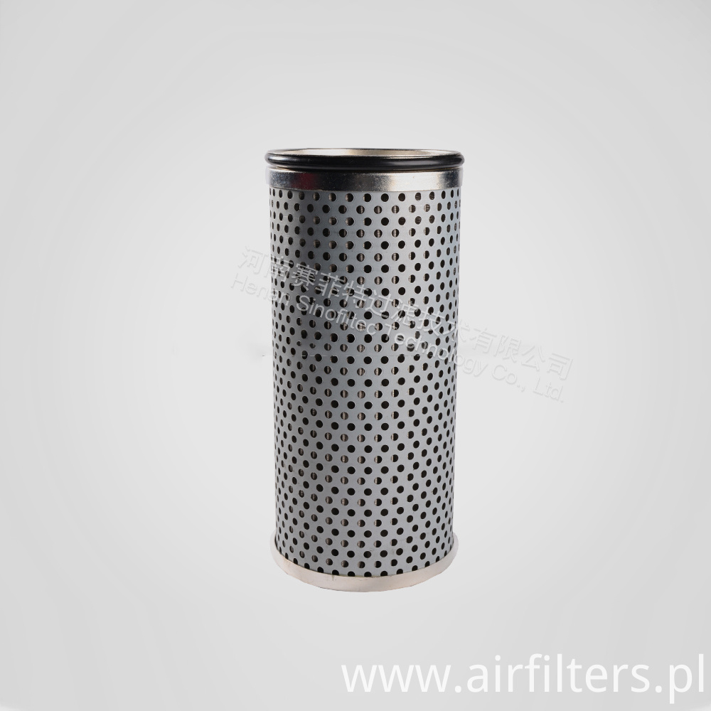 Original-oil-suction-filter-for-852755DRG25 (2)