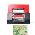 RFC Tile Sublimation Printer