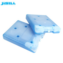 23*19*4CM Large Gel Ice Cold Box