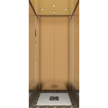 indoor home elevator Residential house lift for sales