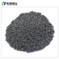 High quality activated carbon from Ningxia