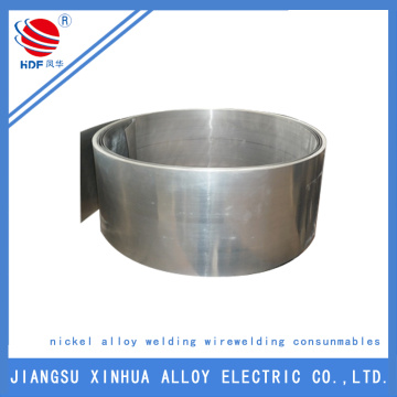 the good quality welding strip