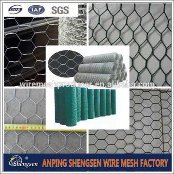 gabion retaining wall/stone for gabion price