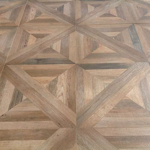 Laminate Flooring  Parquet 12 mm