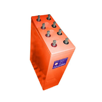 High Temperature Lead Acid Battery (2V3000Ah)