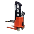 Top Quality 2 Ton Hand Stacker