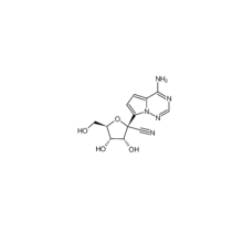 Remdesivir (GS441525 ) Intermediates CAS 1191237-69-0