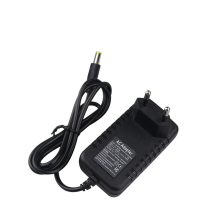 12W 12V 1A Wall Adapter Power Supply