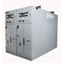 8DA And 8DB Switch Cabinets Machine