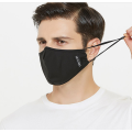 Good Quality Adjustable Cloth Face Mask